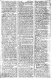 Manchester Mercury Tue 21 Apr 1752 Page 2