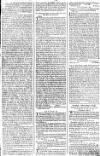 Manchester Mercury Tue 21 Apr 1752 Page 3