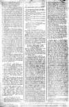 Manchester Mercury Tue 21 Apr 1752 Page 4