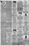 Leamington Spa Courier