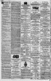 Leamington Spa Courier Saturday 01 August 1829 Page 2