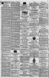 Leamington Spa Courier Saturday 15 August 1829 Page 2