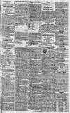 Leamington Spa Courier Saturday 15 August 1829 Page 3