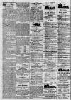 Leamington Spa Courier Saturday 26 September 1829 Page 2