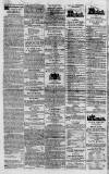 Leamington Spa Courier Saturday 10 October 1829 Page 2