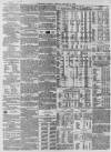 Leicester Journal