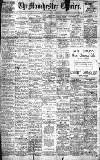 Manchester Courier and Lancashire General Advertiser