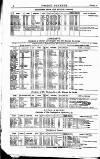 Police Gazette Friday 02 January 1880 Page 8