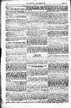 Police Gazette Monday 16 August 1880 Page 2