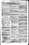Police Gazette Monday 16 August 1880 Page 3
