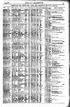 Police Gazette Monday 16 August 1880 Page 5