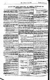 Police Gazette Tuesday 30 April 1918 Page 8