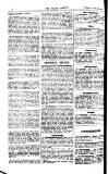 Police Gazette Tuesday 30 April 1918 Page 10