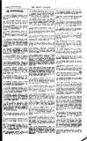 Police Gazette Tuesday 30 April 1918 Page 11