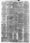Aldershot Military Gazette Saturday 20 November 1875 Page 4