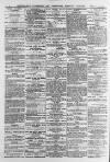 Aldershot Military Gazette Saturday 28 June 1879 Page 4