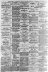Aldershot Military Gazette Saturday 22 January 1881 Page 2