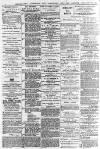 Aldershot Military Gazette Saturday 12 March 1881 Page 2