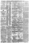 Aldershot Military Gazette Saturday 12 March 1881 Page 8