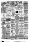 Aldershot Military Gazette Saturday 24 May 1890 Page 2