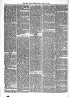 Oue Coebmpokdkcc —Of 642,824,618 Mtai Minna la 1863 in tb« United Kingdom, 161,000,000, or nry nnrir oon-fomrth, wvr* Minnd tbnnMtropoliten