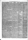 South London Press Saturday 11 March 1865 Page 2