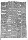 South London Press Saturday 11 March 1865 Page 3