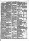 South London Press Saturday 11 March 1865 Page 5