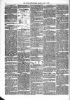 South London Press Saturday 11 March 1865 Page 6