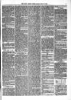 South London Press Saturday 11 March 1865 Page 7