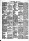 South London Press Saturday 11 March 1865 Page 8