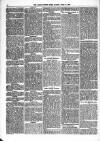 South London Press Saturday 11 March 1865 Page 10