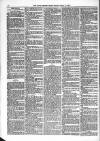 South London Press Saturday 11 March 1865 Page 14