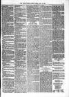 South London Press Saturday 11 March 1865 Page 15