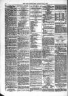 South London Press Saturday 11 March 1865 Page 16