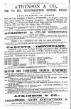 South London Press Saturday 30 October 1880 Page 16