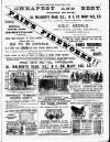 South London Press Saturday 29 October 1887 Page 15