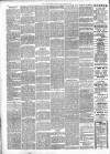 South London Press Saturday 21 March 1891 Page 2