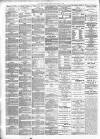South London Press Saturday 21 March 1891 Page 4