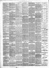 South London Press Saturday 21 March 1891 Page 6