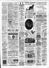 South London Press Saturday 21 March 1891 Page 7