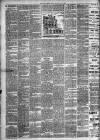 South London Press Saturday 15 April 1893 Page 2