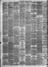 South London Press Saturday 15 April 1893 Page 6