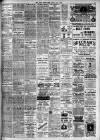 South London Press Saturday 15 April 1893 Page 7