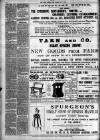 South London Press Saturday 15 April 1893 Page 8