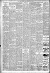 South London Press