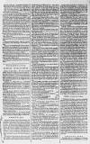 Sussex Advertiser Mon 27 May 1751 Page 2