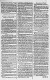 Sussex Advertiser Mon 27 May 1751 Page 3