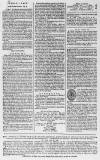 Sussex Advertiser Mon 27 May 1751 Page 4