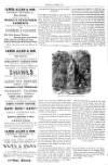 Alnwick Mercury Thursday 01 June 1854 Page 8